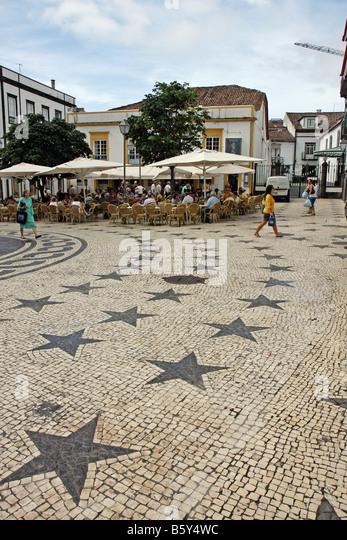ponta delgada women Government of azores and flad support women entrepreneurship in ponta delgada posted on 20 may, 2015 15 june, 2015 author paulo 9504-533 – ponta delgada.