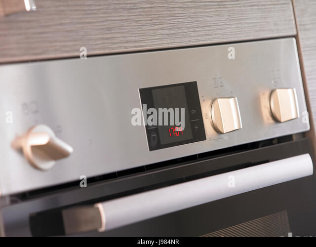 Electric Hobs Stock Photos Amp Electric Hobs Stock Images