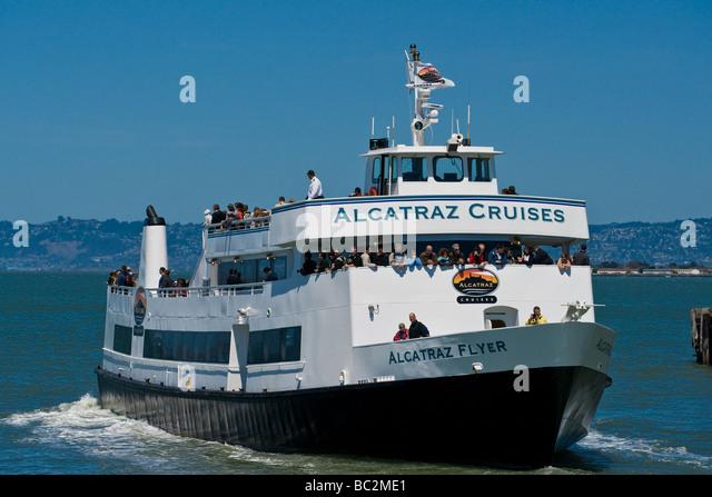the ride on the boat to alcatraz island Continue reading cruise around alcatraz island book now alcatraz custom tours specialist english  you will sail around alcatraz island by ferry boat – the .