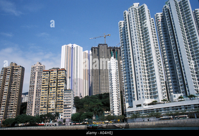 Aberdeen Flats Stock Photos Amp Aberdeen Flats Stock Images Alamy
