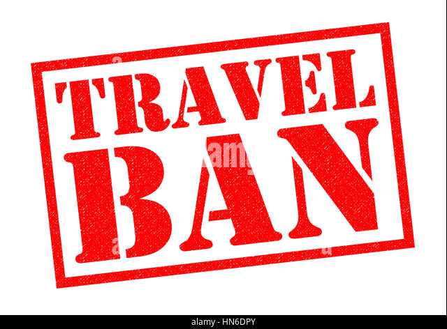 banned stamp stock photos - photo #7