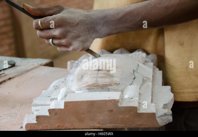 wooden carvings intricate wooden carvings stock photos intricate wooden carvings
