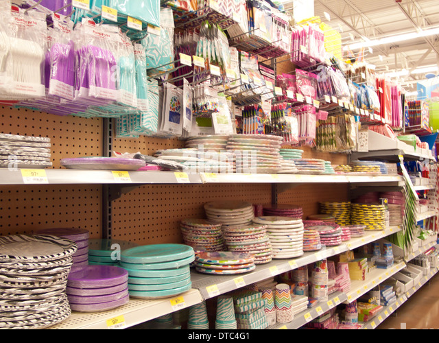 Party Supply Store West Palm Beach