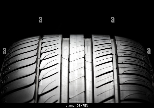 how to know if summer tires are worn out