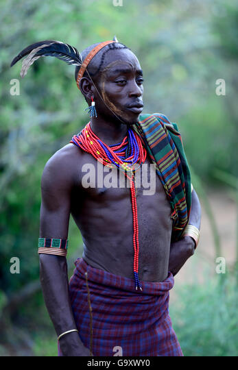 the right of passage to manhood Ceremonies are an expression of maasai  they are rites of passage,  it is right for a wife to have affairs with men of the same age set but.