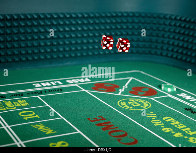Gambling and other vices