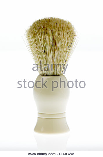 Old Fashioned Wooden Hair Brushes