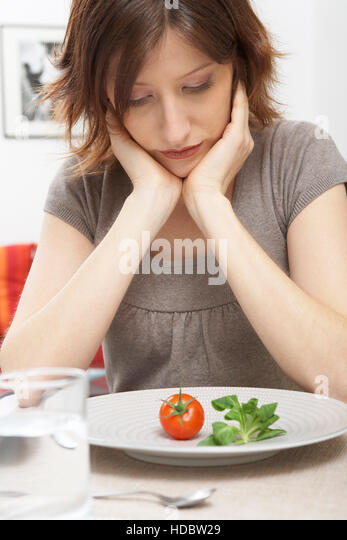 tomato single christian girls This website uses cookies to improve your experience we'll assume you're ok with this, but you can opt-out if you wishaccept read more.