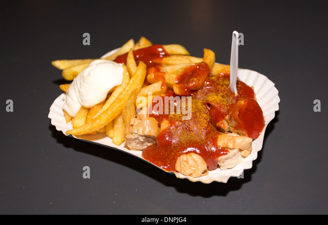 germany currywurst 2013 stock photos germany currywurst 2013 stock images alamy. Black Bedroom Furniture Sets. Home Design Ideas