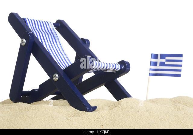 Griechenland Strand Stock Photos  Griechenland Strand Stock
