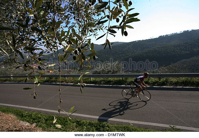 Pro Cyclist Stock Photos & Pro Cyclist Stock Images