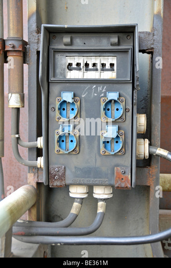 indoor electric furnace fuse box electric home fuse box