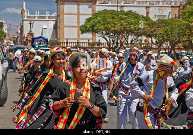 south american clothes traditional dancing south america stock photos traditional