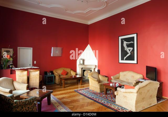 residenz stock photos residenz stock images alamy. Black Bedroom Furniture Sets. Home Design Ideas