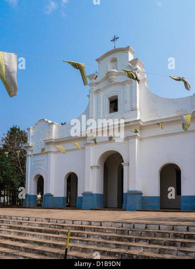 capiata girls 23:45 deportivo santani - libertad asuncion, 2309 02:00 nacional asuncion -  cerro porteno, 2309 23:35 dep capiata - independiente, 2409 01:40.