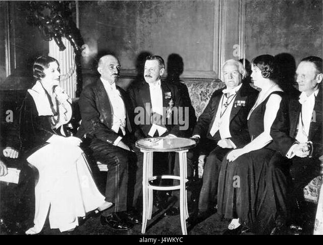 Weizmann Black And White Stock Photos Images Alamy