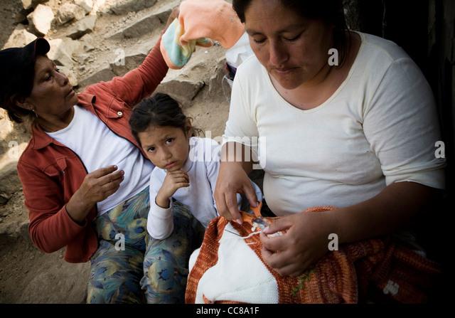 old women knitting stock photos amp old women knitting stock