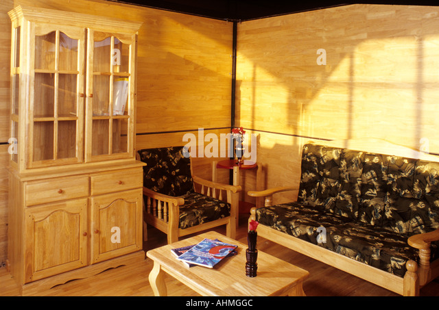 Rubber Wood Furniture Stock Photos Rubber Wood Furniture Stock Images Alamy