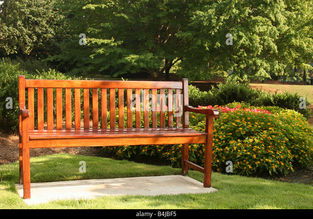Public Park Benches 28 Images Public Park Benches