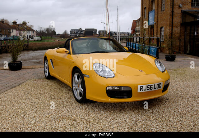 boxster stock photos boxster stock images alamy. Black Bedroom Furniture Sets. Home Design Ideas