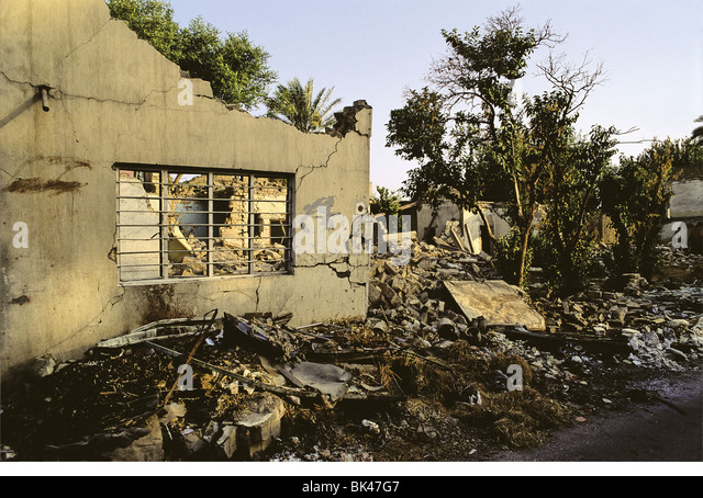 Essay on the persian gulf war pictures