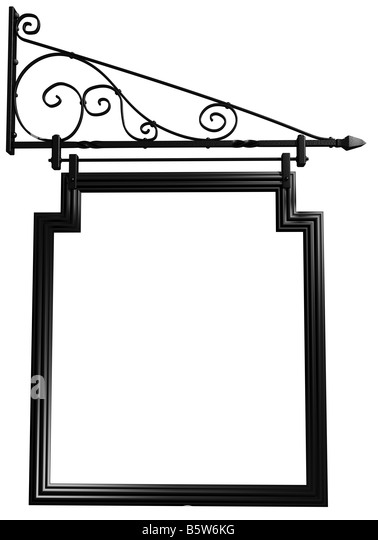 Antique Stock Photos Amp Antique Stock Images Alamy