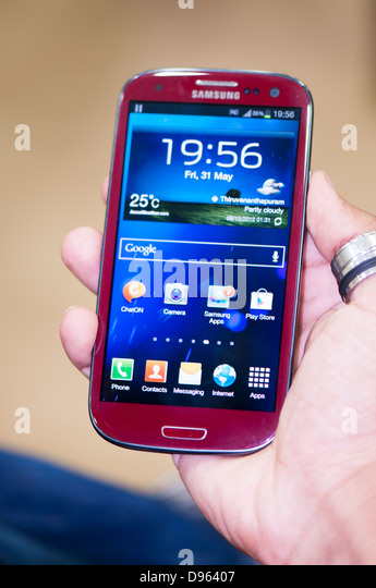how to close apps on samsung s3
