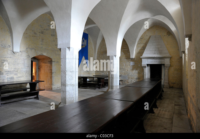 Adl Stock Photos Adl Stock Images Alamy