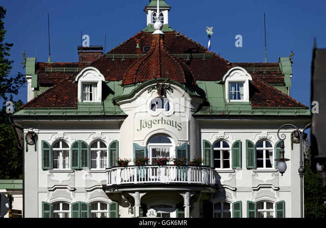 Hotel Im Spessart Am See