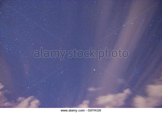 Halley's Comet Stock Photos & Halley's Comet Stock Images - Alamy