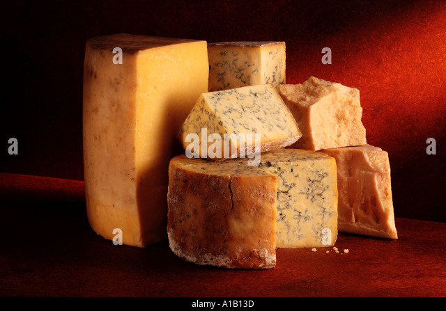 Farmhouse Cheddar Stock Photos & Farmhouse Cheddar Stock ...