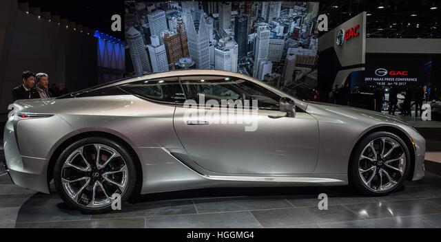 Lexus Grand Rapids >> 500 Mi Stock Photos & 500 Mi Stock Images - Alamy