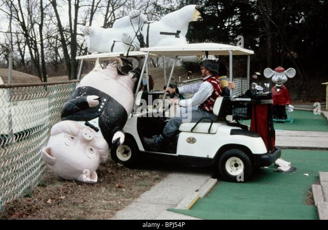 jackass the movie cart - photo #22