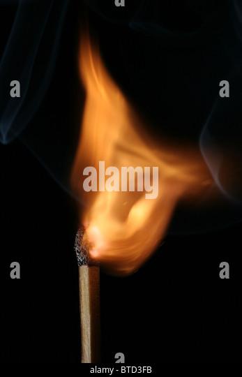 A lighting match - Stock Image & Lighting Match Stock Photos u0026 Lighting Match Stock Images - Alamy azcodes.com