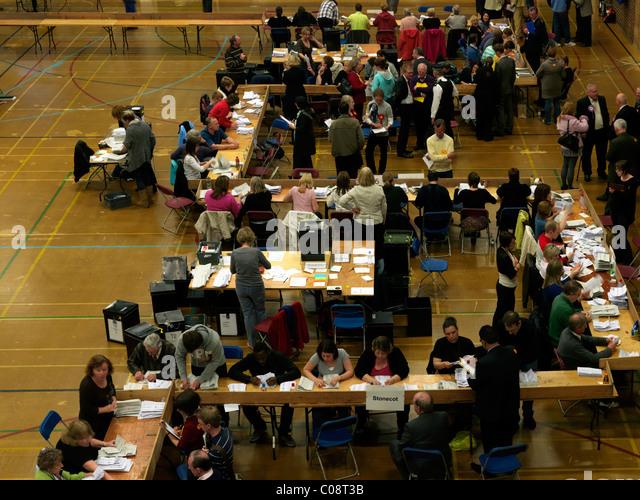 Votes Stock Photos & Votes Stock Images - Alamy