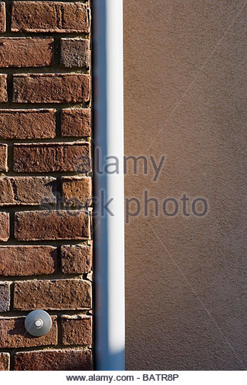 Exterior Details Of Building Materials   Stock Image Part 94