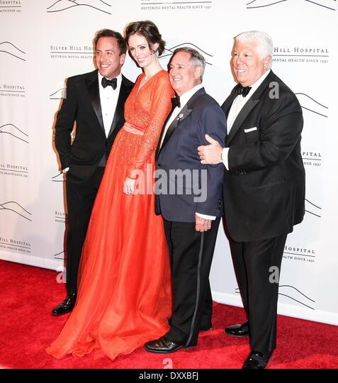Neil Sedaka Family
