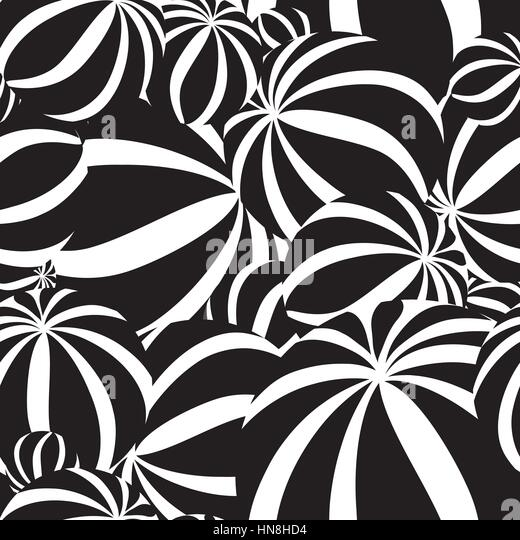 abstract funky pattern wallpaper - photo #34