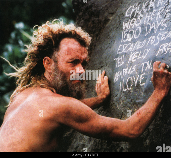 cast away film assignment Symbols in cast away essay sample personal response for cast away cast away is a fantastic film that has many hidden meanings beneath the surface.