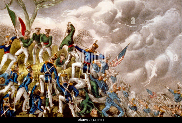 hispanic single men in cerro gordo Tactics that was essentially the one he had devised as a brigadier in 1814   advisers and helpers men with brains who had received specialized training that  he  battle it was cerro gordo all over again: the mexican force was defeated.