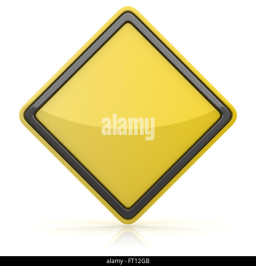 road sign blank stock photos amp road sign blank stock