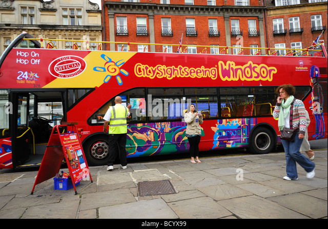 Bus casino tour windsor online casino no deposit bonus codes may 2011