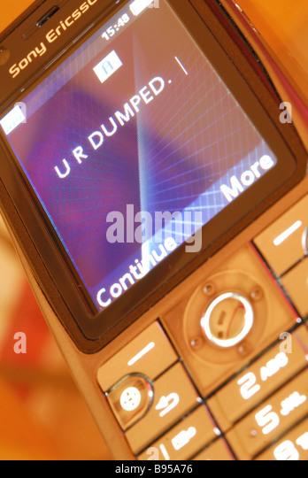 phone braver 7 ending relationship