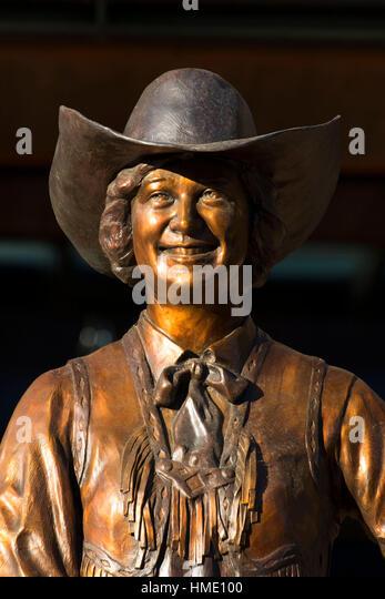 pendleton rodeo stock photos  u0026 pendleton rodeo stock
