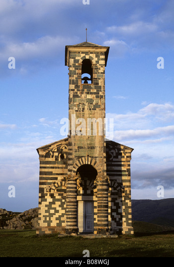 Romanesque style