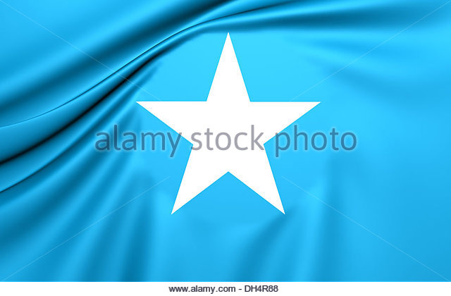 an analysis of somali democratic republic Document of file copy the world bank for official use only report no 3059-so staff appraisal report fourth education project in the somali democratic republic.