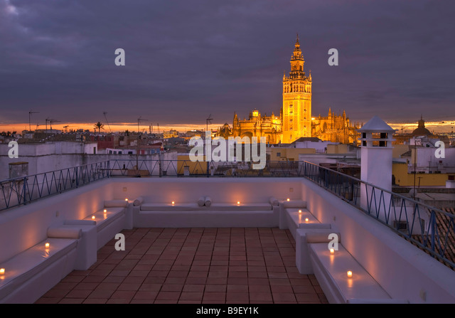 Baños Arabes Mallorca:Banos Arabes Stock Photos & Banos Arabes Stock Images – Alamy