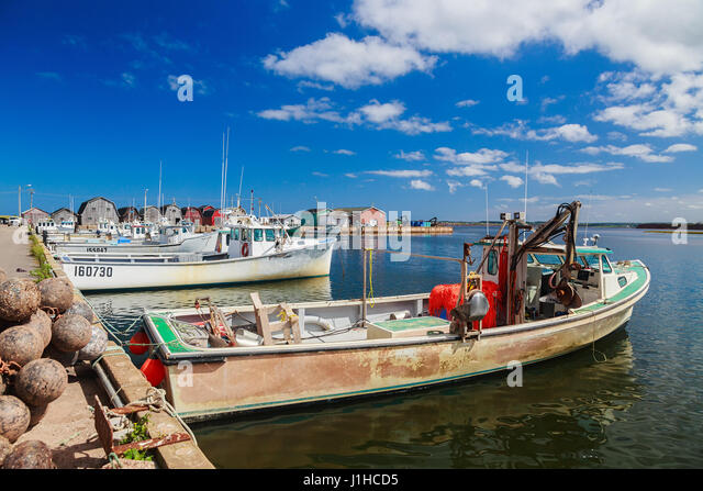 Bait island stock photos bait island stock images alamy for Richard bowling fishing report