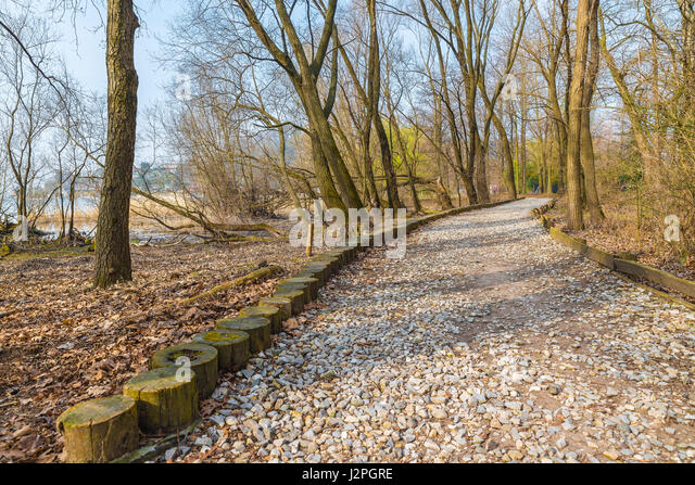 Protection engineering erosion stock photos protection for Soil is an example of