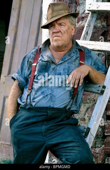 leo burmester actor